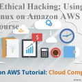 Cloud Ethical Hacking: Using Kali Linux On Amazon AWS – Free Course