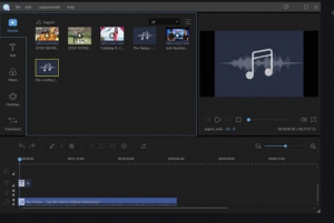 apowersoft video editor full version free download