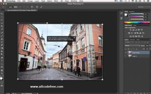 photoshop crack download for pc