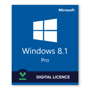 Windows 8.1 Download With Product Key