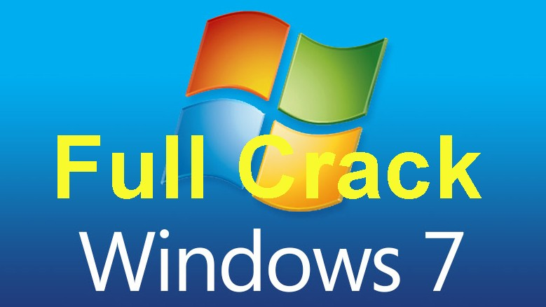 Windows 7 Ultimate Crack Download For All Version Free 2021