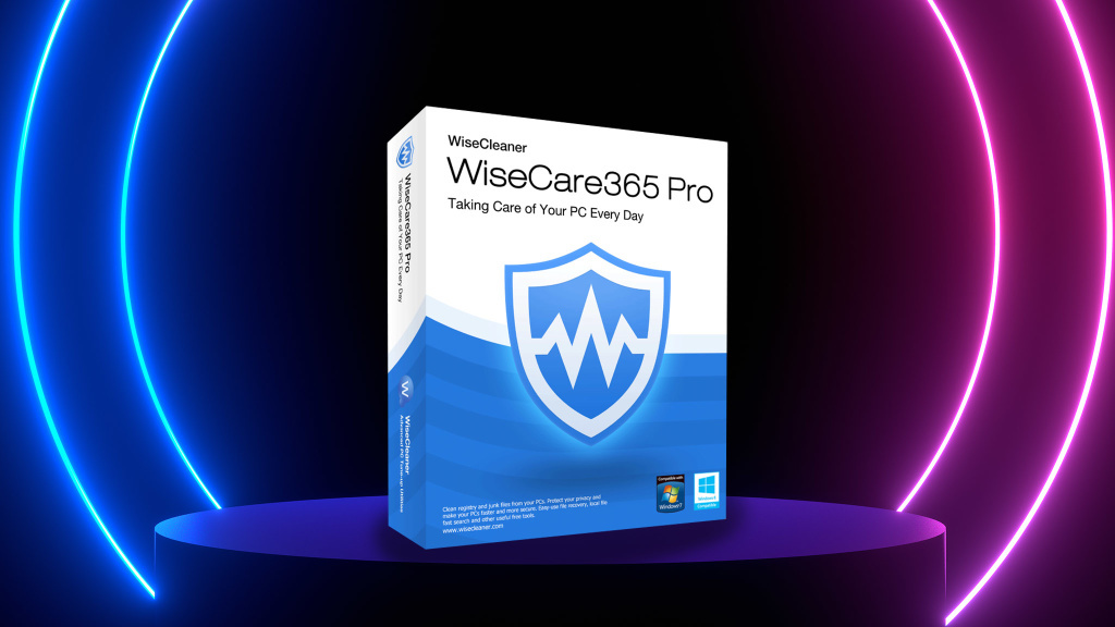 Wise Care 365 Crack with Registration Key [Latest Version] 2021